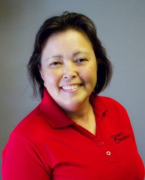 Chiropractic Jacksonville NC Nancy Dudek