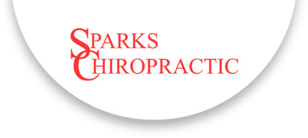 Chiropractic Jacksonville NC Sparks Chiropractic