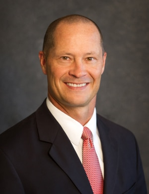 Chiropractor Jacksonville NC Clayton Sparks