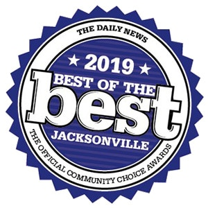 Best of the Best Jacksonville 2019